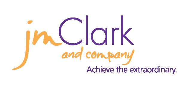 JM Clark